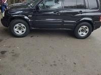 Suzuki Grand Vitara 1999 года за 2 100 000 тг. в Алматы