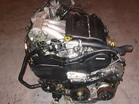 Двигатель Toyota camry 30 за 222 тг. в Алматы