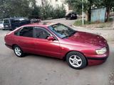 Toyota Carina E 1995 года за 2 500 000 тг. в Павлодар – фото 2