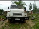 КрАЗ  250 1989 года за 4 000 000 тг. в Караганда