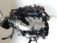 Двигатель toyota camry 30 3.0 за 66 555 тг. в Нур-Султан (Астана)