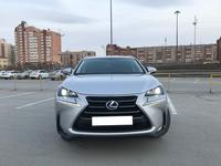Lexus NX 300h 2014 года за 17 500 000 тг. в Алматы
