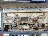 Кабина на камаз в Актобе – фото 2