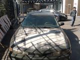 Mitsubishi Galant 1995 года за 850 000 тг. в Алматы