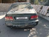 Mitsubishi Galant 1995 года за 850 000 тг. в Алматы – фото 3