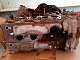 Двигатель Тойота за 200 000 тг. в Нур-Султан (Астана) – фото 4