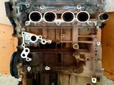 Двигатель Тойота за 200 000 тг. в Нур-Султан (Астана)