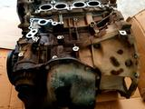 Двигатель Тойота за 200 000 тг. в Нур-Султан (Астана) – фото 3