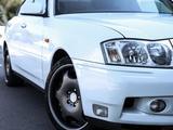 Nissan Gloria 1999 года за 3 200 000 тг. в Алматы – фото 3