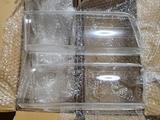 Стекло фары бмв е38 дорестайлинг оригинал BOSCH за 32 000 тг. в Алматы – фото 2