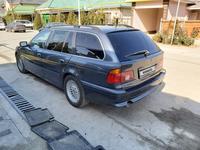 BMW 530 2001 года за 2 800 000 тг. в Алматы