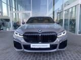 BMW 740 2020 года за 65 000 000 тг. в Алматы – фото 3