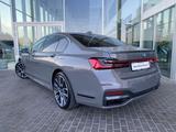 BMW 740 2020 года за 65 000 000 тг. в Алматы – фото 4