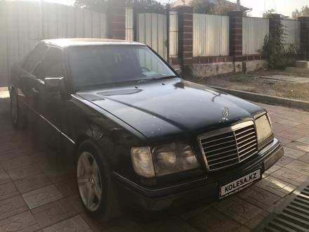 Mercedes-Benz E 280 1994 года за 1 900 000 тг. в Алматы