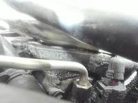 Контрактный двигатель Б/У к Mercedes за 219 999 тг. в Шымкент