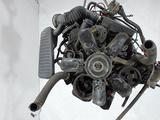 Контрактный двигатель Б/У к Mercedes за 219 999 тг. в Шымкент – фото 5