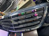 Шильдик AMG на решетку радиатора за 20 000 тг. в Алматы