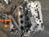 Двигатель 2gr-fe за 100 000 тг. в Алматы