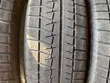 215/55/17 Bridgestone липучка за 90 000 тг. в Нур-Султан (Астана) – фото 5
