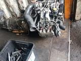 Двигатель на Subaru Legacy ej 20, 2 объём, 2 вальный за 240 000 тг. в Алматы – фото 4