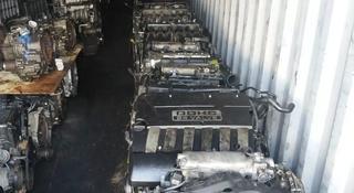 Двигателя за 900 тг. в Алматы
