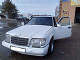 Mercedes-Benz E 200 1995 года за 1 500 000 тг. в Костанай – фото 2