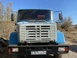 ЗиЛ  СААЗ 4545 2006 года за 3 700 000 тг. в Актобе