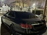 Mercedes-Benz E 300 2014 года за 13 000 000 тг. в Алматы – фото 4
