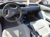 Honda Civic 1992 года за 1 250 000 тг. в Алматы – фото 3