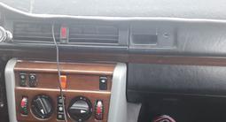 Mercedes-Benz E 230 1992 года за 1 280 000 тг. в Нур-Султан (Астана) – фото 2