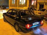 ВАЗ (Lada) 21099 (седан) 1997 года за 650 000 тг. в Караганда – фото 2