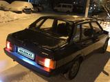 ВАЗ (Lada) 21099 (седан) 1997 года за 650 000 тг. в Караганда – фото 4