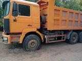 Shacman  SX3251DR384 2013 года за 10 900 000 тг. в Нур-Султан (Астана)