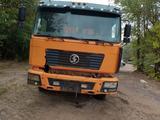 Shacman  SX3251DR384 2013 года за 10 900 000 тг. в Нур-Султан (Астана) – фото 5
