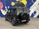 Mercedes-Benz G 500 2002 года за 10 800 000 тг. в Алматы – фото 3