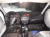 ВАЗ (Lada) 2194 (универсал) 2013 года за 2 300 000 тг. в Караганда – фото 2