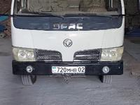 Dfac 2006 года за 5 850 000 тг. в Алматы