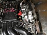 Двигатель subaru 3.0 привозной из Японии за 500 000 тг. в Уральск