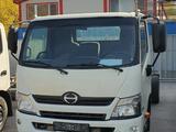 Hino  300 2014 года за 15 500 000 тг. в Алматы