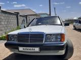 Mercedes-Benz 190 1991 года за 900 000 тг. в Кызылорда – фото 4