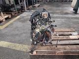Двигатель MR20DE для Nissan Qashqai за 295 000 тг. в Челябинск – фото 2