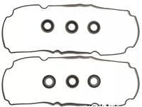 Прокладки клапанных крышек за 999 тг. в Актобе
