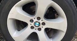 BMW E53 диски 132 за 250 000 тг. в Алматы