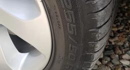 BMW E53 диски 132 за 250 000 тг. в Алматы – фото 2