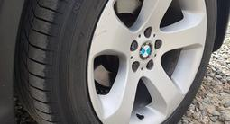 BMW E53 диски 132 за 250 000 тг. в Алматы – фото 3