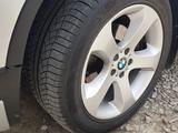 BMW E53 диски 132 за 250 000 тг. в Алматы – фото 4