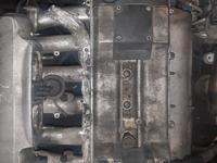 1JZ двигатель за 654 321 тг. в Алматы