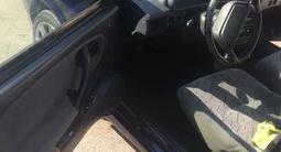 ВАЗ (Lada) 2115 (седан) 2012 года за 1 800 000 тг. в Шымкент – фото 4