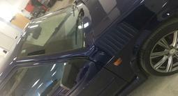 ВАЗ (Lada) 2115 (седан) 2012 года за 1 800 000 тг. в Шымкент – фото 5