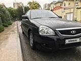 ВАЗ (Lada) 2170 (седан) 2014 года за 2 150 000 тг. в Шымкент – фото 2
